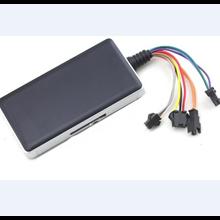 GPS Tracker Gosmart GT06N