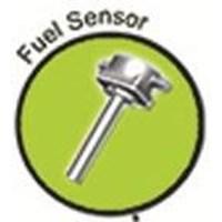 Jual GPS Tracker Accessories - Fuel Sensor