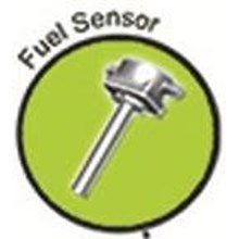 GPS Tracker Accessories - Fuel Sensor