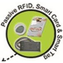 GPS Tracker Accessories - RFID