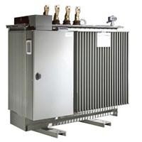 Oil Filled Distribution Transformer Schneider electric ex. Unindo