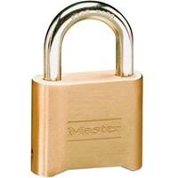 Gembok Master Lock