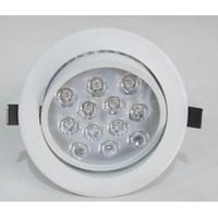 Jual Lampu Downlight LED