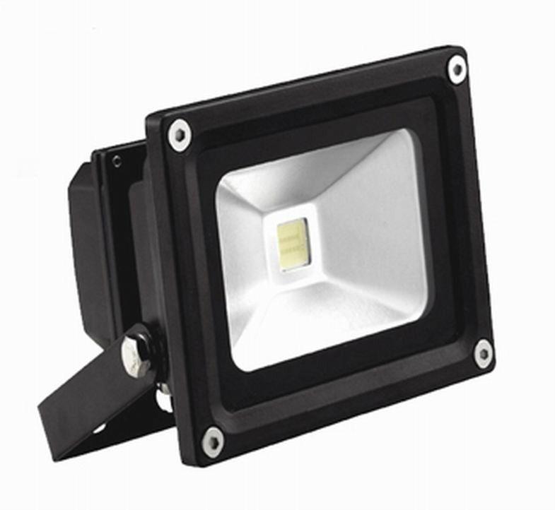 Jual Lampu Sorot LED Lampu LED Flood Light Panasonic Harga