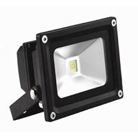 Jual Lampu Sorot LED Lampu LED Flood Light Panasonic