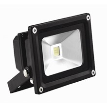 Lampu Sorot LED Lampu LED Flood Light Panasonic