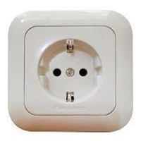 Receptacle Panasonic Receptacle WEJP 1121-7