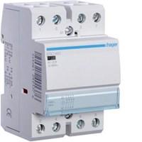 Contactor Hager ESC440
