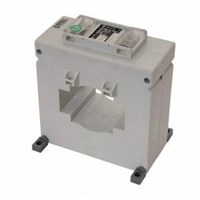 Jual Current Transformer