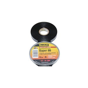Sell 3M Scotch Tape Super 88 Vinyl from Indonesia by CV