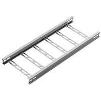 Jual Kabel Ladder