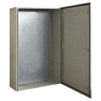 Jual Box Panel DV IP 65