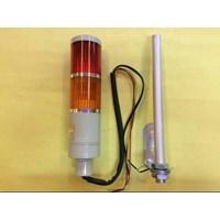 Tower Light Lampu STA-205-1S DV