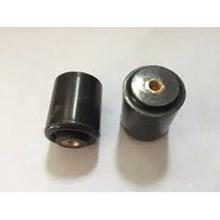 Insulator Silinder SH-3030 DV