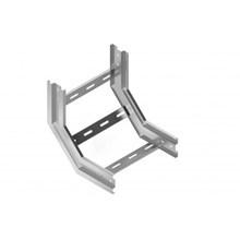Aksesoris Kabel Ladder Inside Riser Ladder