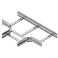 Aksesoris Kabel Ladder Tee Ladder