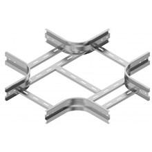 Kabel Ladder  - Cross Ladder