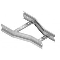 Aksesoris Kabel Ladder Reduser Ladder