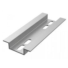 Aksesoris Kabel Ladder Jointing Ladder type W