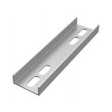 Aksesoris Kabel Ladder - Jointing Ladder type U
