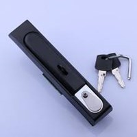Panel Lock MS-490-B
