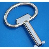 Jual Panel Lock T-705 DV