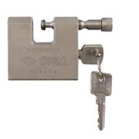 Panel Lock AB-03A DV
