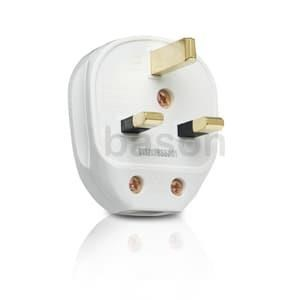 From Plug AC Philips 0