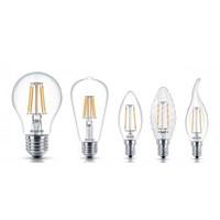 Lampu LED Philips Lampu Classic Philips