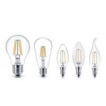 Lampu LED Philips Lampu Classic Philips