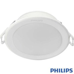 Lampu LED Philips Lampu LED Downlight Meson