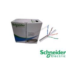 Kabel UTP Cat 6 Schneider