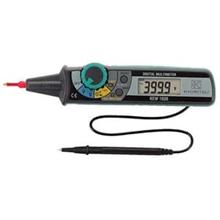 Digital Multimeter KEW 1030 Kyoritsu