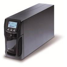 UPS Riello Vision 800-2000 VA