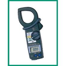 Digital Clamp Meter 2002PA Kyoritsu