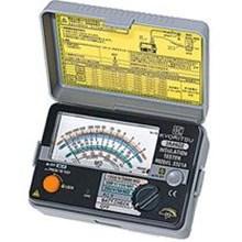 Insulation Tester 3315/3316 kyoritsu