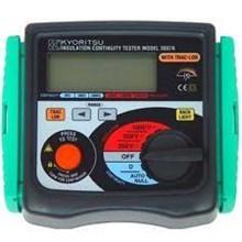 Insulation Tester 3005A kyoritsu
