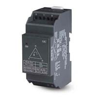 Supply Monitoring SM 301