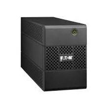 UPS EATON 5E 650i USB UPS