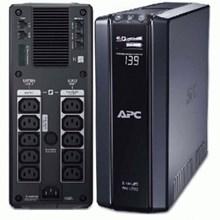 UPS PRO APC BR1200GI