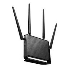 Modem Toto Link Wireless Router A950RG