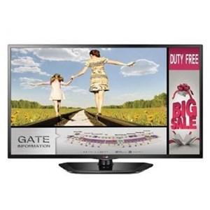 TV LED Monitor Screen Supersign TV (LG)