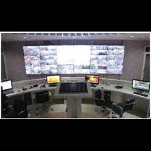 LED Display Screen LED Frameless TV LG