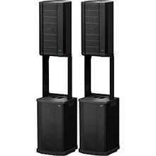 Speaker Bose F1 Loudspeaker System