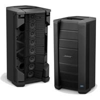 Speaker Bose  F1 Model 812 Flexible Array Loudspeaker