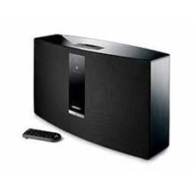 Speaker Bose ADAPTiQ center speaker