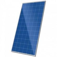 Solar Cell Panel Solar Canadian MAXPOWER CS6X-310