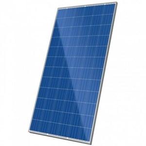 Dari Solar Cell Panel Solar Canadian MAXPOWER CS6X-310 0
