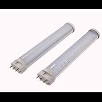 Lampu LED PL 9W 11W
