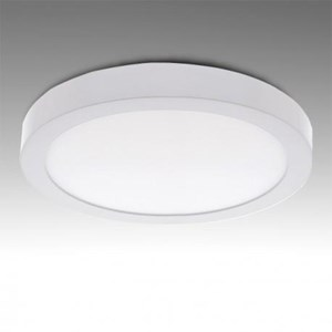 Lampu LED Ceiling Lamp